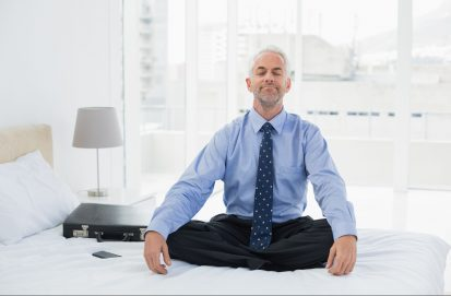 Mindfulness Corporativo Home