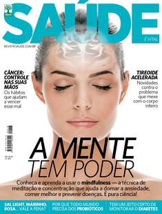 Revista Saúde n 148